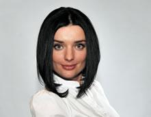 Аленка Потапович